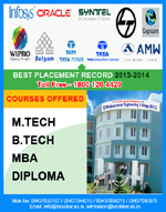 Only Aeronautical Engineering College-Bhubaneswar Engineering College