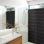 Baths Spas in Perth Australia -Spa Perth